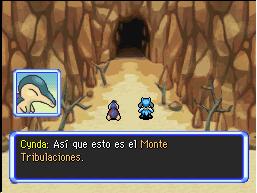 Archivo:Entrada a Monte Tribulaciones.png