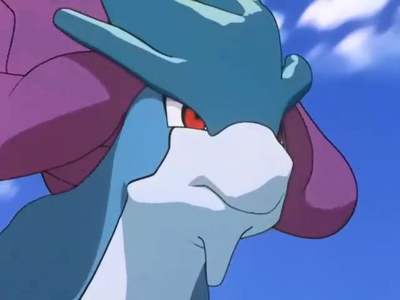 Archivo:P07 Suicune (2).png