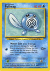 Poliwag (Base Set TCG).jpg
