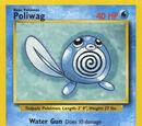 Poliwag (Base Set TCG)