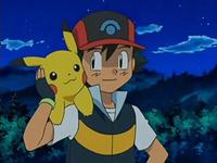 Archivo:EP525 Ash y Pikachu.png
