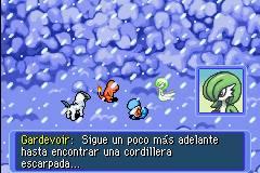 Archivo:Monte Escarcha y Gardevoir.jpg