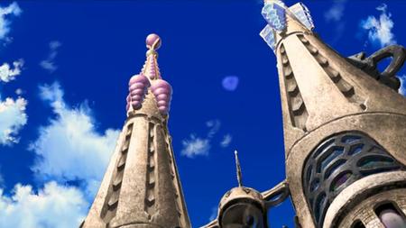 Archivo:P10 Torres del Espacio y Tiempo (9).png
