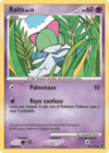 Ralts (Maravillas Secretas TCG).png