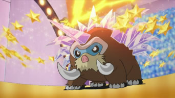 Archivo:EP631 Mamoswine y Cyndaquil.png