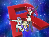 Archivo:EP516 Team Rocket.png