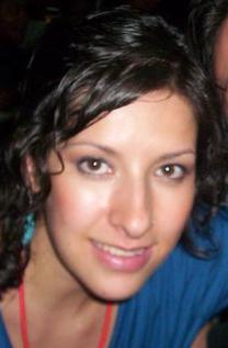 Carla Castañeda