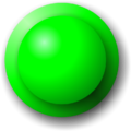 Bombilla Verde.png