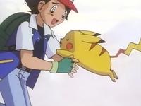 Archivo:EP039 Pikachu volviendo con Ash.png