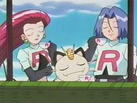 Archivo:EP182 Team Rocket tomando un té.png
