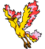 Moltres (anime SO).png