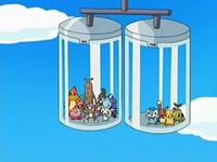 Archivo:EP522 Pokémon atrapados en las urnas.png