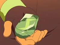 Archivo:EP543 Piedratrueno en la mano de Ash.png