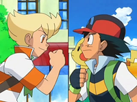 Archivo:EP570 Barry contra Ash.png