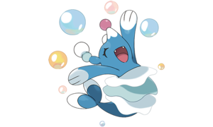 Artwork de Brionne