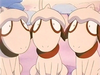 Archivo:EP199 Smeargle (3).png