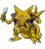 Kadabra (anime SO).png