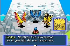 Archivo:Los pájaros legendarios en la Isla Legendaria.png