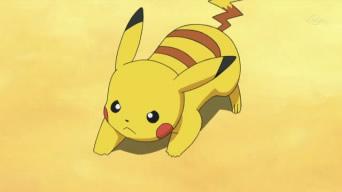 Archivo:EP655 Pikachu de Ash.jpg