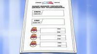 EP701 Formulario para inscribirse