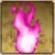 Fireball PK.png