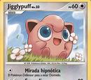 Jigglypuff (Grandes Encuentros TCG)