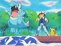 Archivo:EP217 eliminatoria, ronda n°1 -Batalla de Ash- (6).jpg