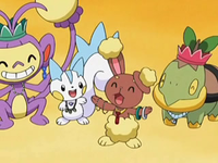 Archivo:EP564 Pokémon con sus complementos.png