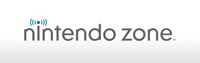 Logo de Nintendo Zone