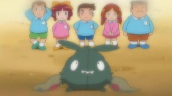 Archivo:EP672 Niños con Yabukuron.jpg