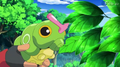 EP792 Caterpie comiendo.png