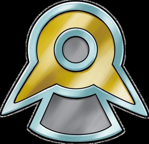 Archivo:Medalla Faro.png