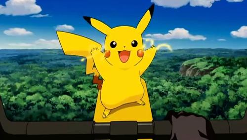 Archivo:P09 Pikachu de Ash.png