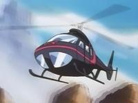 Archivo:EP021 Helicóptero del Team Rocket (2).png