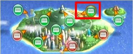 Archivo:Coliseo Cristal mapa.jpg