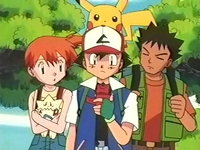 Archivo:EP140 Ash consultando la Pokédex.png