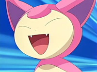 Archivo:EP464 Skitty de May.png