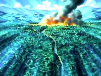 Archivo:EP540 Bosque en llamas (2).png
