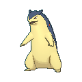Typhlosion XY.png
