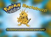 EP215 Pokémon.png