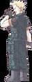 Miniatura de la versión de 00:46 20 mar 2011