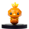Torchic NFC.png