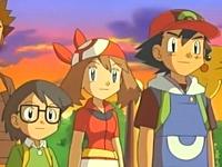 Archivo:EP388 Ash, Aura y Max.png