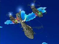 Archivo:EP538 Helicópteros del Equipo Galaxia (2).png