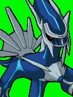 Archivo:Entrada de combate contra Dialga en Pokémon Ranger 2.png