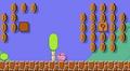 Jigglypuff Super Mario Maker.png