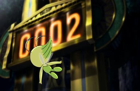 Archivo:P13 Celebi y el reloj del Baccer.png