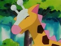 Archivo:EP158 Girafarig (6).png