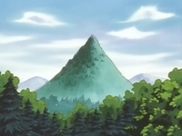Archivo:EP006 Monte Moon.png