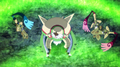 P17 Honedge, Chesnaught y Doublade.png
